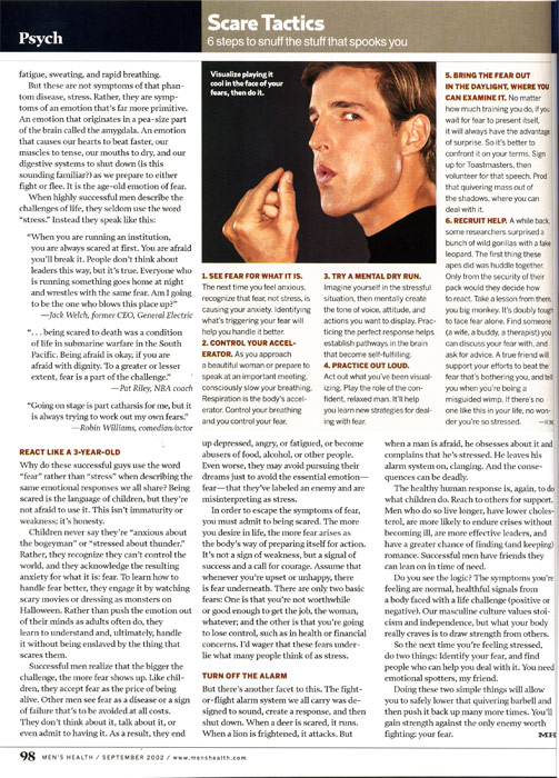 Mens Health pg2